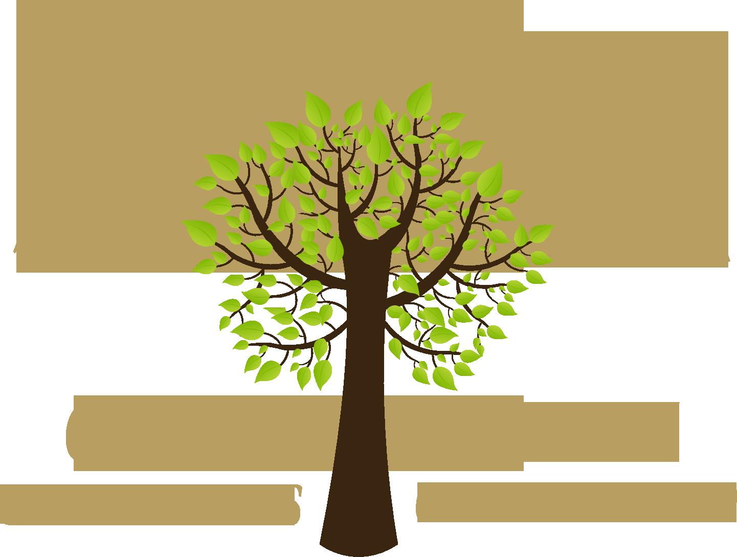 Logo Julien GILDAS